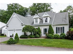 Featured picture for the property G10230671