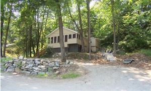 Photo of 10 Birch Drive, Barkhamsted, CT 06063 (MLS # L10179671)