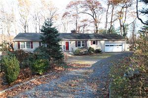 Photo of 88 Rockridge Lane, Stamford, CT 06903 (MLS # 170031673)