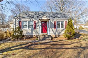 Featured picture for the property 170061673