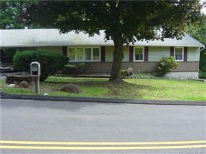 Photo of 359 Gilbert Avenue, Hamden, CT 06514 (MLS # 170004674)