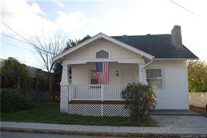Photo of 17 Linnell Street, Plainfield, CT 06354 (MLS # 170021674)