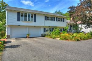 Photo of 241  South St, Windham, CT 06226 (MLS # G10227675)
