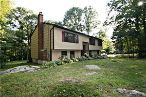 Photo of 82 Rolling Hills Drive, Oxford, CT 06478 (MLS # 170014676)