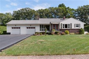 Photo of 101 Grove Road, North Haven, CT 06473 (MLS # 170017676)