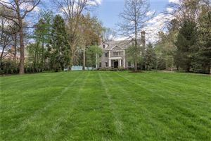 Photo of 851 Lake Avenue, Greenwich, CT 06831 (MLS # 99184676)