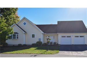 Featured picture for the property E10175676