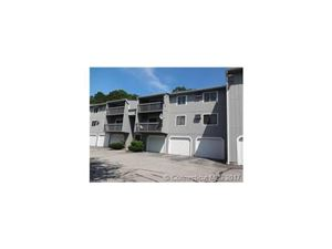 Photo of 84  Buddington Rd #8, Groton, CT 06340 (MLS # E10230676)
