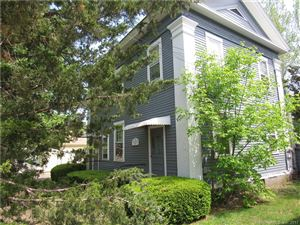 Photo of 5 Candlewood Hill Road #D, Haddam, CT 06441 (MLS # 170009677)