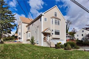 Photo of 414 Castle Avenue #414, Fairfield, CT 06825 (MLS # 170033677)