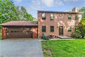 Featured picture for the property 170125677