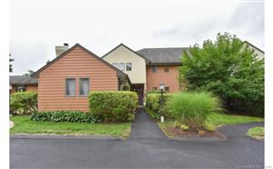 Featured picture for the property 170115678