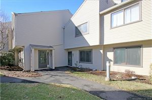Featured picture for the property 170049679