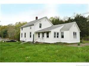Featured picture for the property G10216679