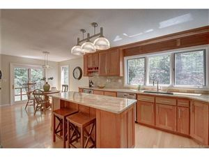 Featured picture for the property G10239679