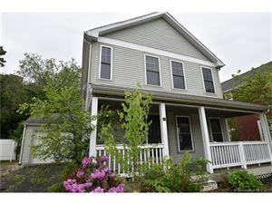 Featured picture for the property N10224679