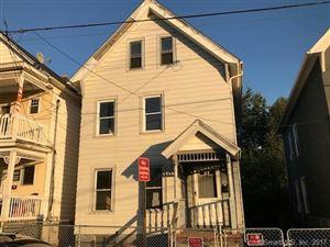 Photo of 196 Frank Street, New Haven, CT 06519 (MLS # 170020680)
