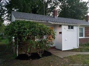 Photo of 371 Stonybrook Road #371, Stratford, CT 06614 (MLS # 170005681)
