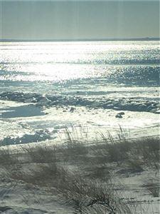 Photo of 1311 Fairfield Beach Road, Fairfield, CT 06824 (MLS # 170018681)