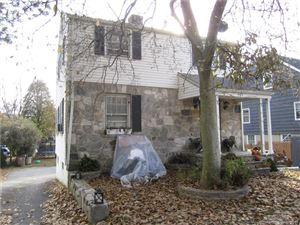 Photo of 465 High Ridge Road, Stamford, CT 06905 (MLS # 170031681)