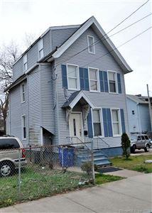 Photo of 9 Edgar Street, New Haven, CT 06519 (MLS # 170023682)