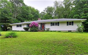 Featured picture for the property 170091682