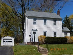 Featured picture for the property N10131682