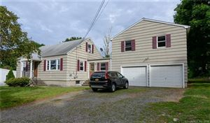 Featured picture for the property 170098683