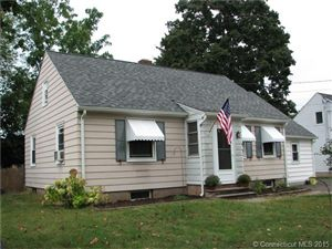 Featured picture for the property B10086683