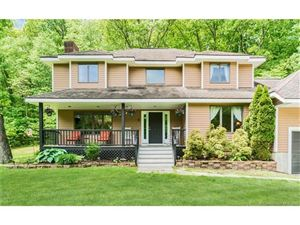 Photo of 4  North Forty Drive, New Fairfield, CT 06812 (MLS # F10226683)