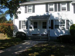 Photo of 157 sylvan knoll Road #157, Stamford, CT 06902 (MLS # 170019684)