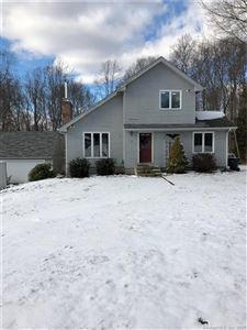 Featured picture for the property 170038684