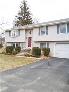 Featured picture for the property 170053684