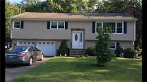 Photo of 42 Belleview Drive, Derby, CT 06418 (MLS # 99194684)