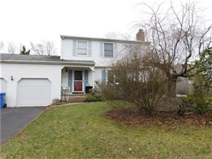 Featured picture for the property N10130684