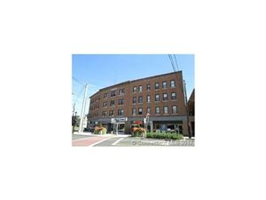 Photo of 2 East Main St Apt 14-2D, Plainville, CT 06062 (MLS # P10229685)
