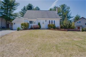 Featured picture for the property 170070686