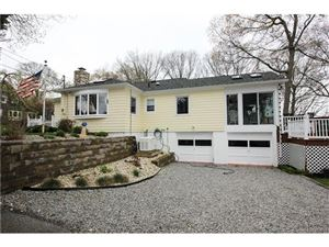 Featured picture for the property N10219686
