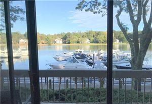 Tiny photo for 11 River Road #118, Greenwich, CT 06807 (MLS # 170023687)