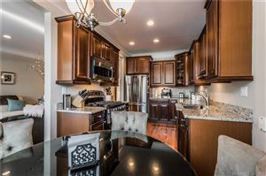 Featured picture for the property 170086687