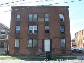 Photo of 83 Meadow Street, Bristol, CT 06010 (MLS # G10238687)