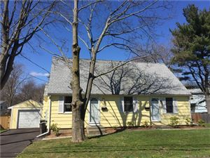 Featured picture for the property 170064688