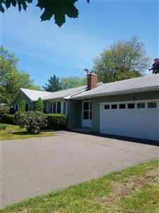 Featured picture for the property 170087688