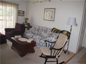 Featured picture for the property 170105689
