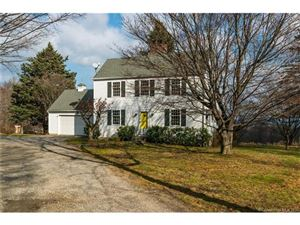 Featured picture for the property G10175689