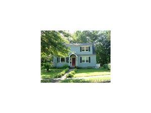 Photo of 165  Oak St, Winchester, CT 06098 (MLS # L10217689)