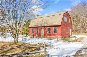 Featured picture for the property 170061690
