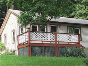 Featured picture for the property W10237690