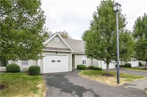 Featured picture for the property 170025691