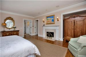 Tiny photo for 60 Blueberry Lane, Darien, CT 06820 (MLS # 170020692)
